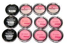 12 x Collection Powder Blush | Cream Duo | 3 Shades | RRP £38