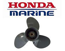 """Honda Aluminium Outboard Propeller 8/9.9/10/15/20hp (9.25 x 10"""")"""