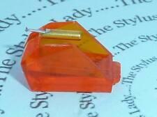 Diamond Stylus for Technics EPS25CS, EPS24CS, P24, SLBD22, P28, SLJ7, SLQ21,
