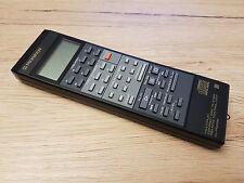 Originale Pioneer FB CU-PD005 für PD-M70 PD-M90  Neuwertig  12 Monate Garantie*