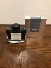 Pilot Fuyu-syogun Iroshizuku 50 ML Bottled Black Ink For Fountain Pen NEW