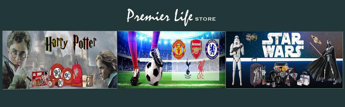 Premier Life Store
