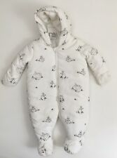 4e94558c0 Mothercare Snowsuits (0-24 Months) for Girls