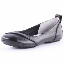 Hush Puppies Ballerinas Wide (E) Flats for Women
