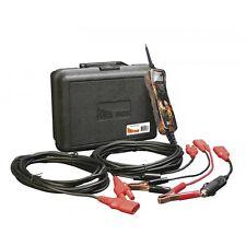 Power échantillon 3 III voiture Camion Circuit testeur circuit testeur lampeétalon électrique