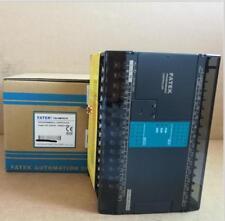 100% NEW Fatek PLC FBS-40MCR2-AC in BOX