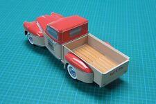 Dvd de maquettes PaperCrafts Automobiles : Anciènnes,Actuelles,Sport et de Luxe