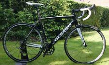 Colnago AC-R Carbon Road Bike
