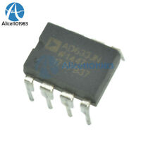 10PCS IC ANALOG DEVICES AD633JN AD633JNZ DIP-8