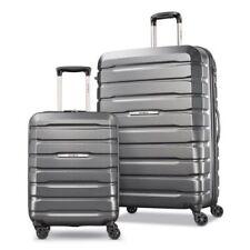 Samsonite Hard Luggage Sets