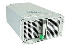 Sol de alimentación PSU 2100W tipo de unidad de A202 SPARC M4000, M5000, 300-2011, 38003196