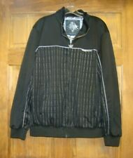 VICTORY Authentic Fly Racewear Fly Racing Jacket Mens Size L