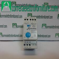 Rele controllo livello FINDER 72.01.8.024 72018024