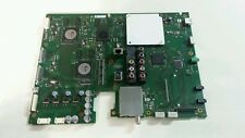 Sony XBR-65X900A Main Board A1938821A / 1-888-528-11 / 173434311