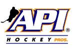 API Hockey PROS