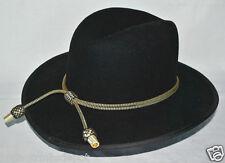 Slouch Hat - Infantry/Cavalry Highest Quality - (Xs - Xxxl) - Civil War