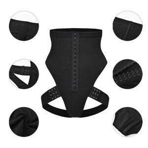 Cuff Tummy Trainer Femme Exceptional Shapewear Lift The Hips and The Waist