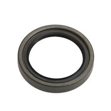 NATIONAL 8974S Wheel Seal Front Inner 1963-91 CHEVROLET GMC C20 C30 C2500