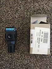 Wilkerson R08-01-F000 Regulator 0-125 psig NEW in box