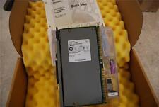 Processore ALLEN BRADLEY MODULO 6K di memoria PLC-5/10 1785-LT4 SERIE UNO STOCK #BD71