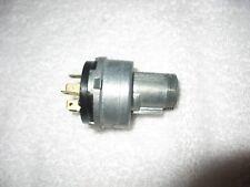 NOS Mopar 1966-68 Ignition Switch