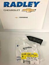 Chevrolet GM OEM 06-11 HHR Front Bumper-Side Bracket Right 15827750 B83