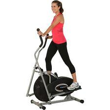 Best Elliptical Machine Air Eliptical Exercise For Adults Men Women Cardio New
