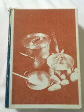 From Julia Child's Kitchen 1st Edition French Cookery Recipes 687 pgs