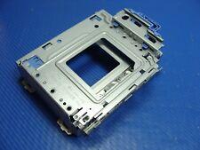 Dell OptiPlex 7040 Genuine Desktop HDD Hard Drive Caddy Cage Tray 1B33N0U00 ER*