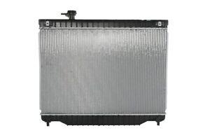 Radiator ACDelco GM Original Equipment 21505