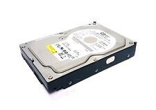 """Western Digital Caviar SE 160GB 7.2K 3.5"""" SATA 3Gbps HDD Hard Drive WD1600AAJS"""