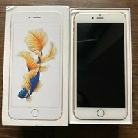 Apple iPhone 6s Plus - 16GB - Rose Gold (Unlocked) - Great Condition