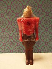 1991 Disney Rocketeer TOPPS Gum Candy Dispenser Figure Figurine Rocket Man NEW