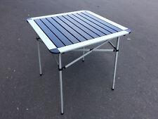 60102016 Camping Tisch