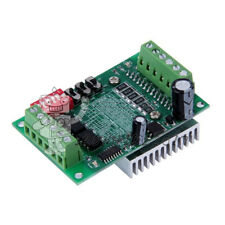 CNC Router Single 1 Axis Controller Stepper Motor Drivers TB6560 driver board