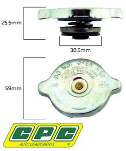 CPC RADIATOR CAP FOR HOLDEN CALAIS VN VP VR 304 5.0L V8