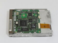 """Quantum 1GB SCSI 50 pin 5400rpm 3.5"""" HDD -  - FB10S011"""
