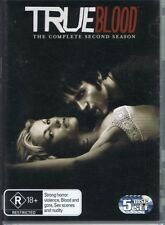 The Vice 1st First Series 1 One (2 X DVD Set) Ken Stott & Post