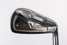 NEW NIKE VRS 3 IRON GOLF CLUB NSPRO 950GH HT STIFF FLEX STEEL SHAFT