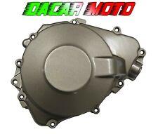 Crankcase Flywheel Cover Stator Honda Hornet CB 600 2003