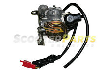 Carburetor Carb For 49cc 50cc BAJA RT50 Baja Retro SunCity 50 R P Scooter Moped