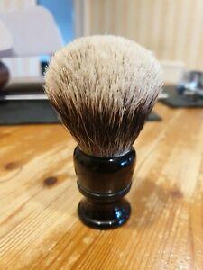 Vigshaving Badger Shaving Brush
