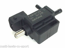 Ford Focus ST225 Genuine Ford/Pierburg Boost Solenoid  Valve