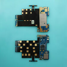 Power Volume Button Key Flex Cable Ribbon For HTC Desire HD Inspire 4G G10 A9191