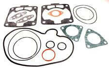Polaris Indy XCR 440, 1998, Top End Gasket Set - XCR440