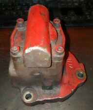 HP Auto and Truck Parts | eBay Stores