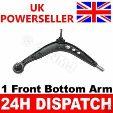 BMW E36 316 318 320 Front Bottom Arm / Wishbone LEFT