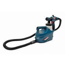 HVLP Paint Sprayer 350W 700ml Silverstorm Power Tools