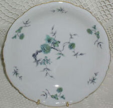 Mitterteich Bavaria Germany Green Ming Soup Bowl