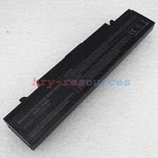 New Laptop Batterie Pour Samsung AA-PB9NC6B AA-PB9NS6B R428 R580 R780 R730 RV511